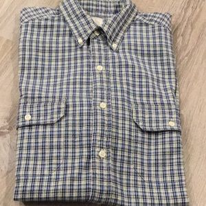 🌀 Old Navy~~Men's Short Sleeve Shirt~~🌀